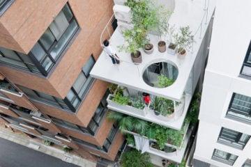 fi_gardenhouse