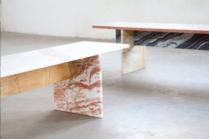 fi_marblebench