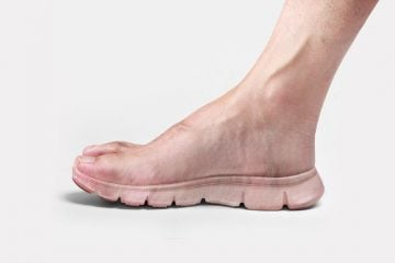 Fashion_BarefootSneaker_1