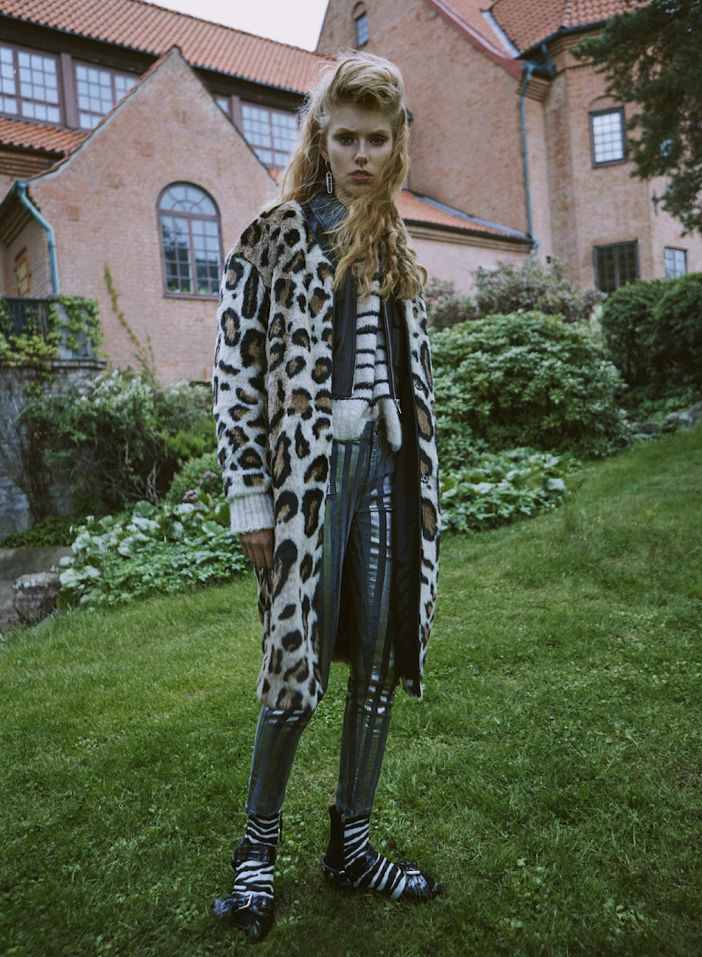 fashion_johnnykangasniemi_02