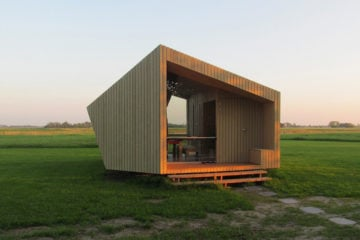 featured_architecture_trekin_cabin