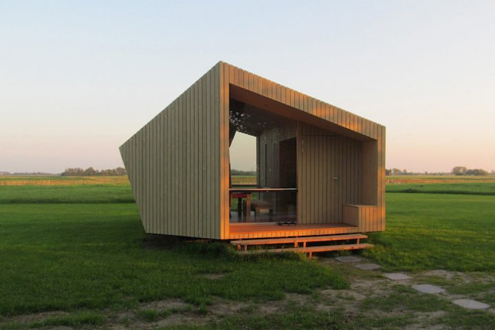 featured_architecture_trekin_cabin