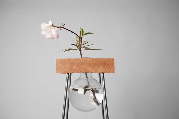featured_design_tableflower_05