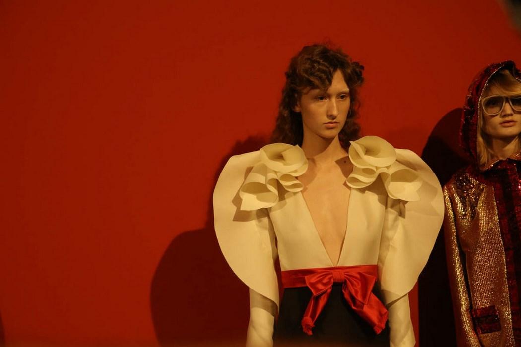 gucci_fashion_-10