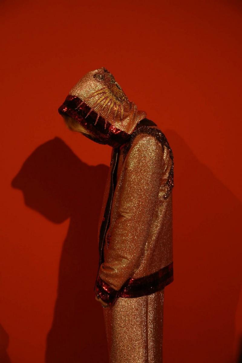 gucci_fashion_-11