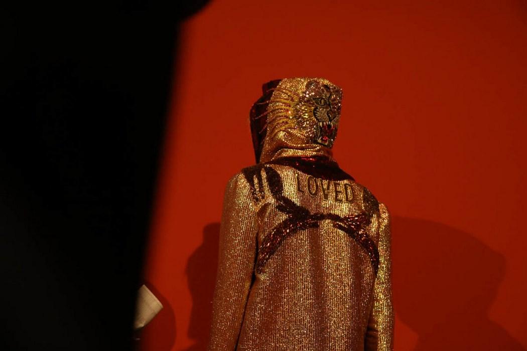gucci_fashion_-12
