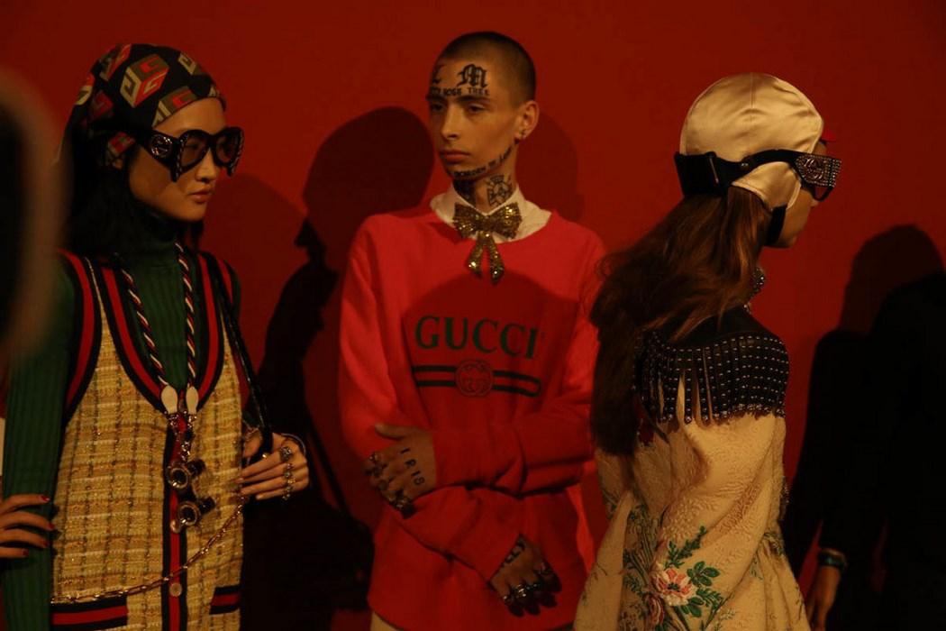 gucci_fashion_-13
