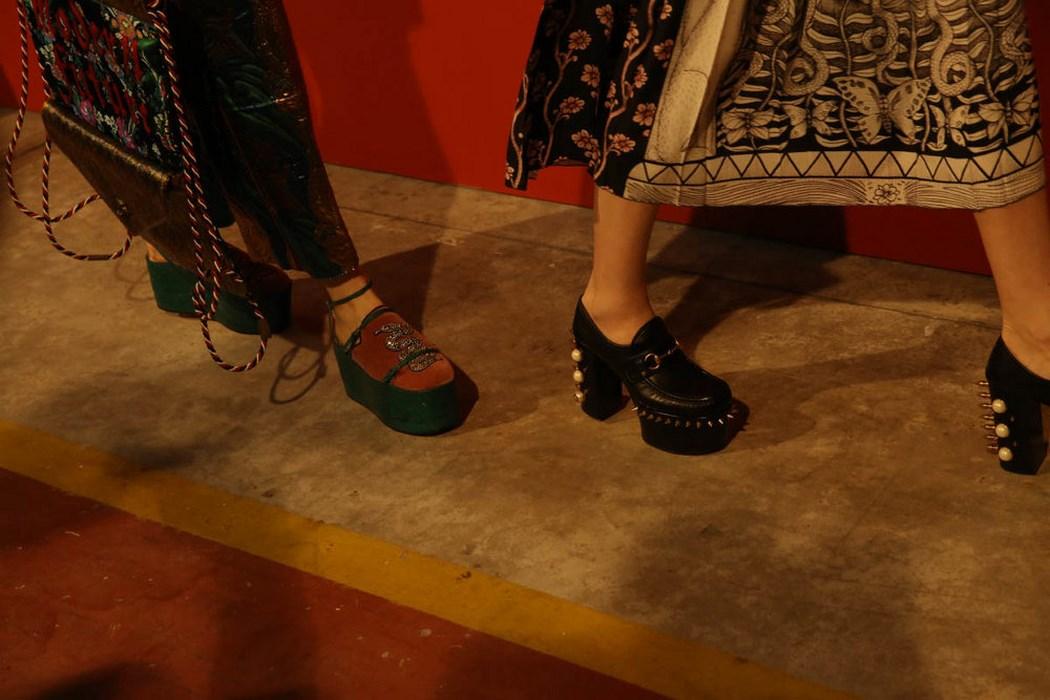 gucci_fashion_-15
