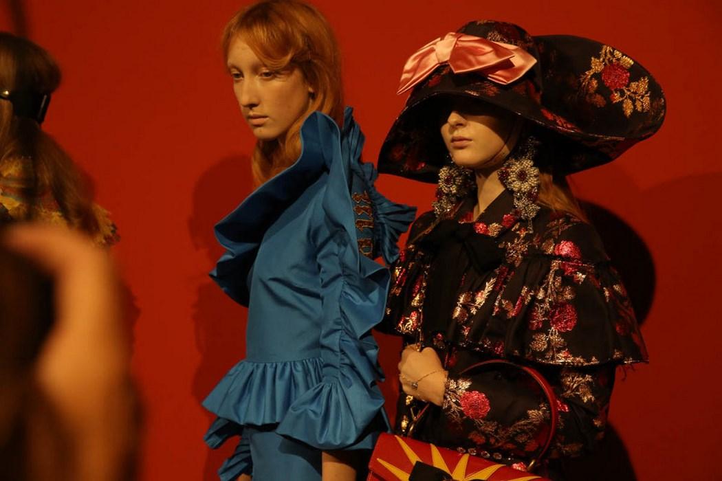 gucci_fashion_-17