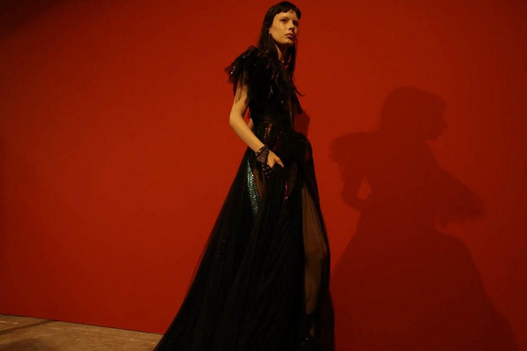 gucci_fashion_-19
