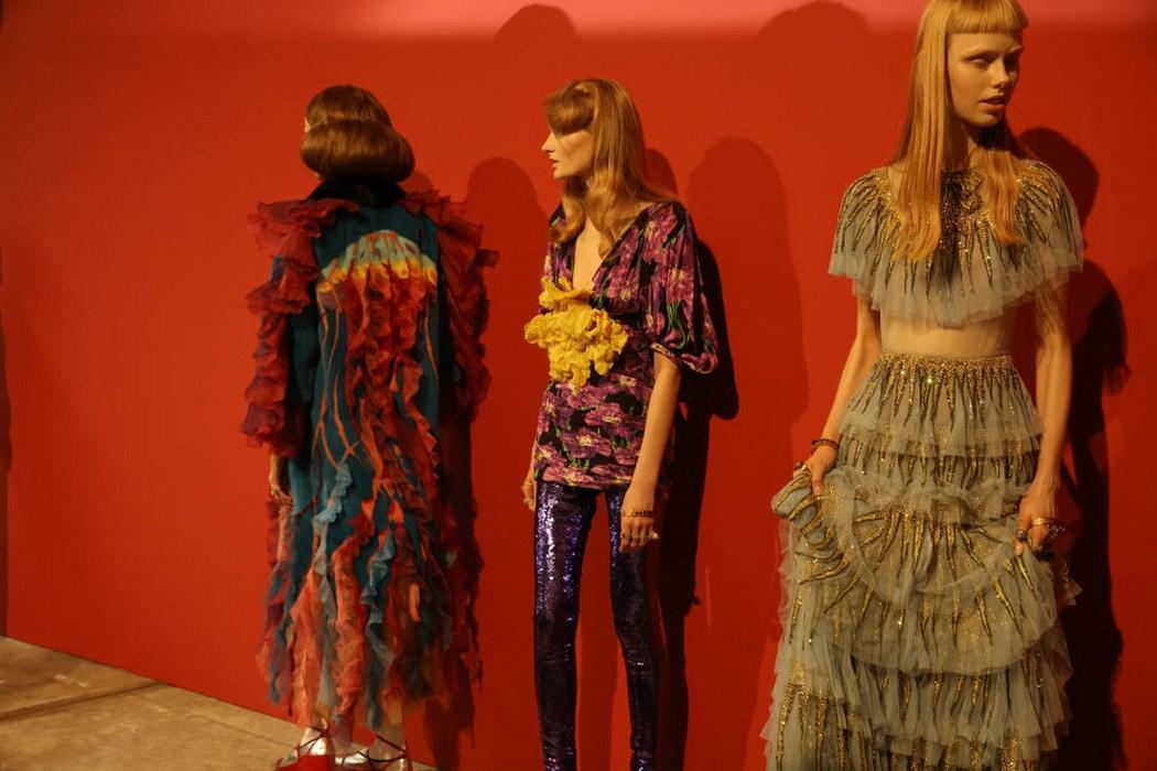 gucci_fashion_-20