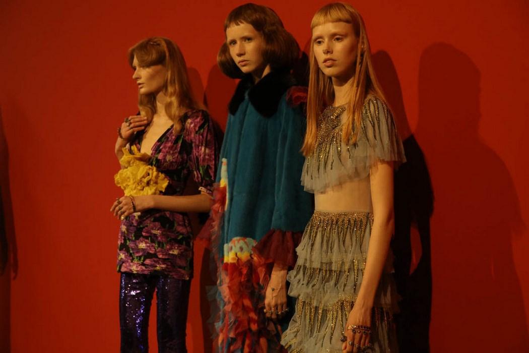 gucci_fashion_-21