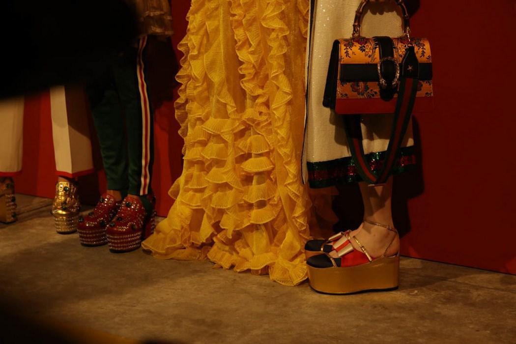 gucci_fashion_-28