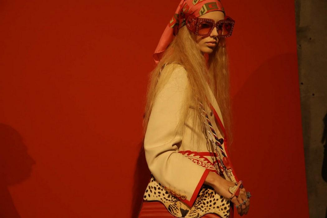 gucci_fashion_-29