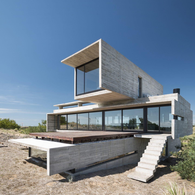 Header_Architecture_GasaGolf_LucianoKruk_09