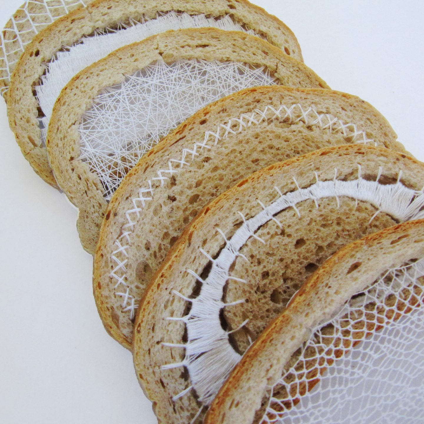 header_art_tereziakrnacova_everydaybread_02