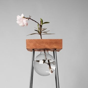 header_design_tableflowert