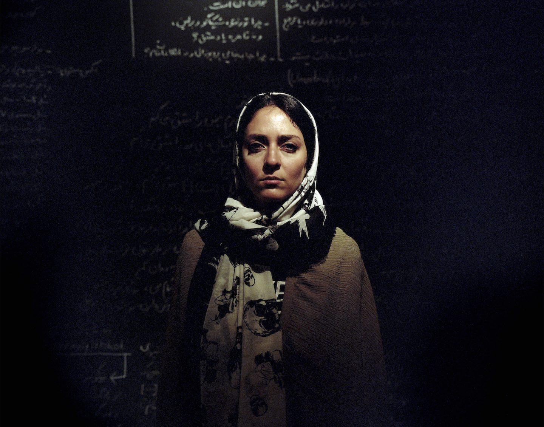 OnTheRoad_HodaAfshan_Iran_01