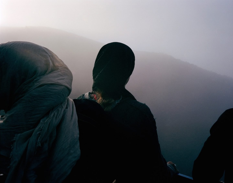Iran-2014