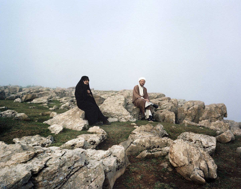 OnTheRoad_HodaAfshan_Iran_17