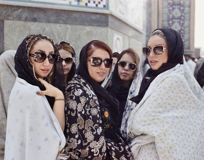 OnTheRoad_HodaAfshan_Iran_19