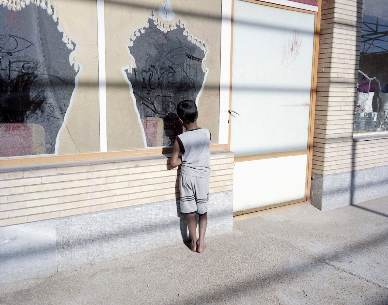OnTheRoad_HodaAfshan_Iran_21