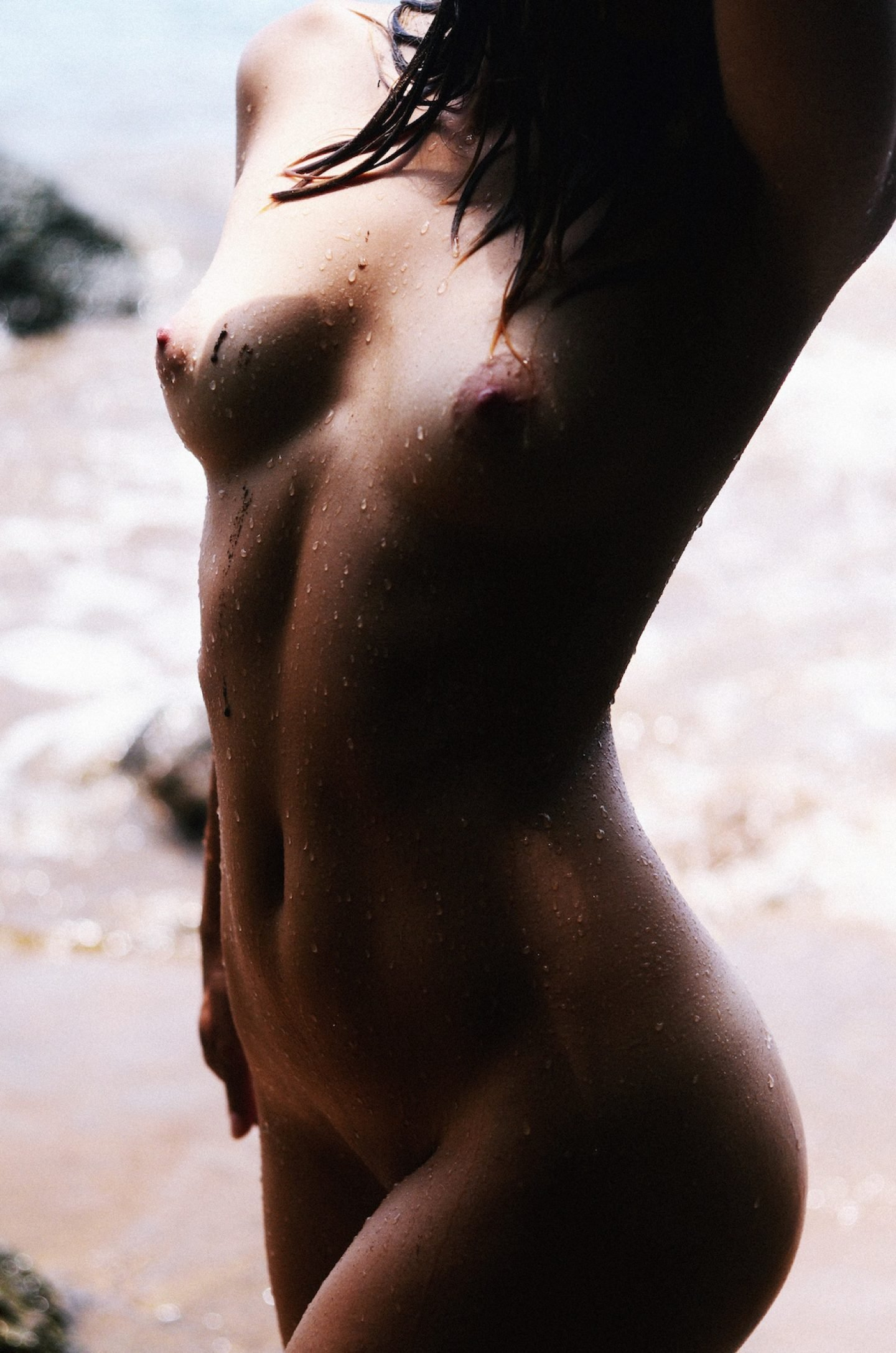 Photography_MelissaCartagena_01