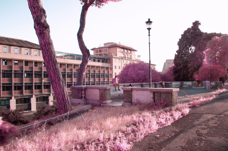 photography_milanracmolnar_rome12