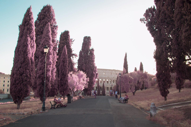 photography_milanracmolnar_rome16