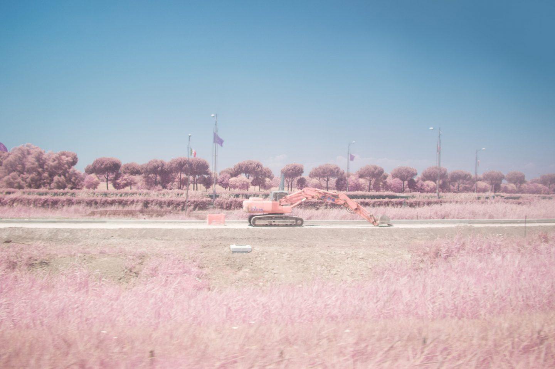 photography_milanracmolnar_rome19