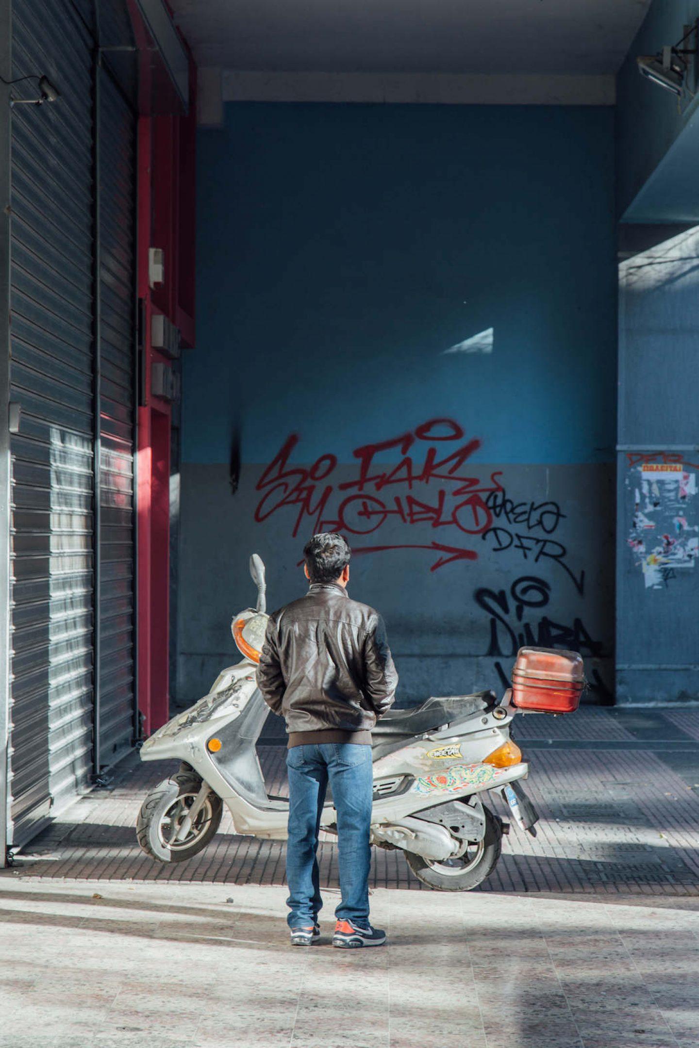 photography_wolfganglehrner_metropolis_21