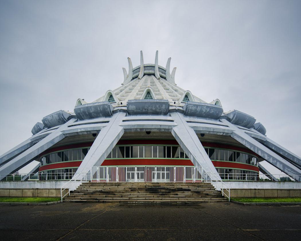 raphael-olivier-vintage-soviet-architecture-11