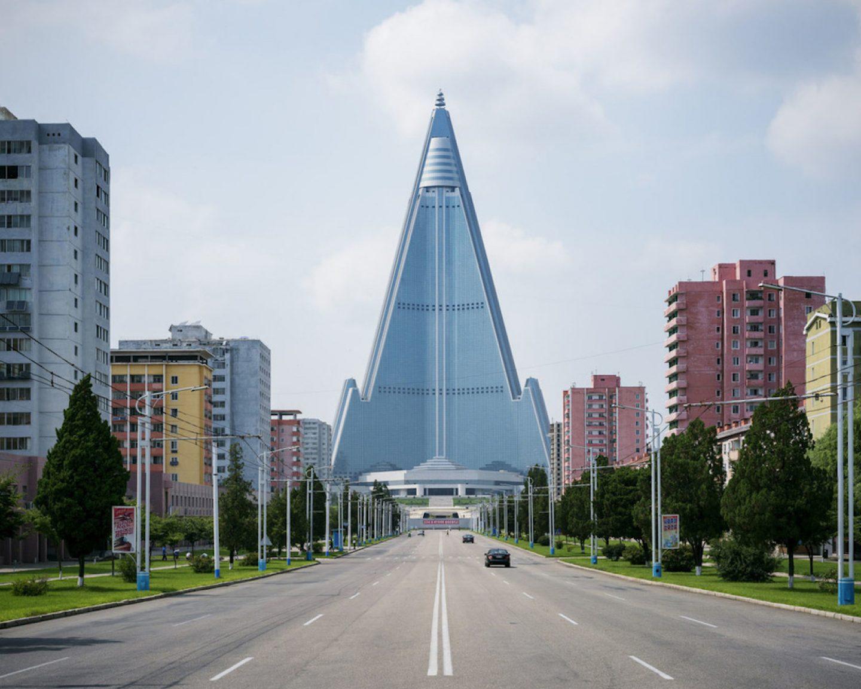 raphael-olivier-vintage-soviet-architecture-12