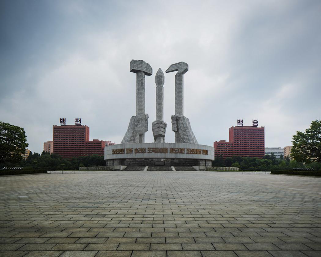 raphael-olivier-vintage-soviet-architecture-14