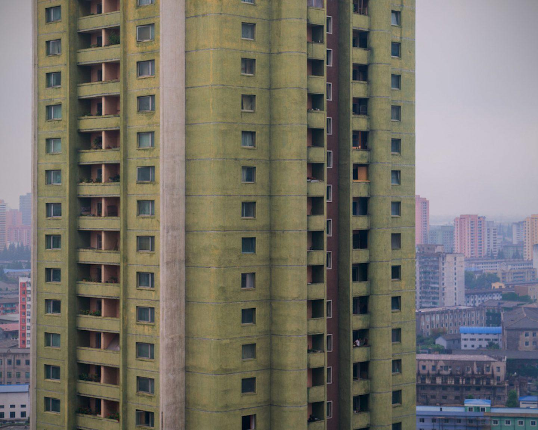 raphael-olivier-vintage-soviet-architecture-5