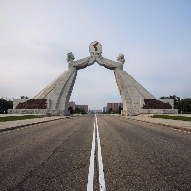 raphael-olivier-vintage-soviet-architecture-8