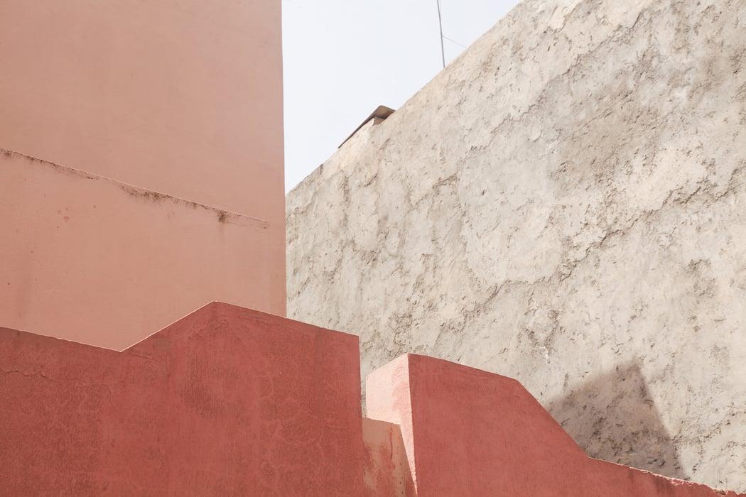 richard-gaston_morocco-10