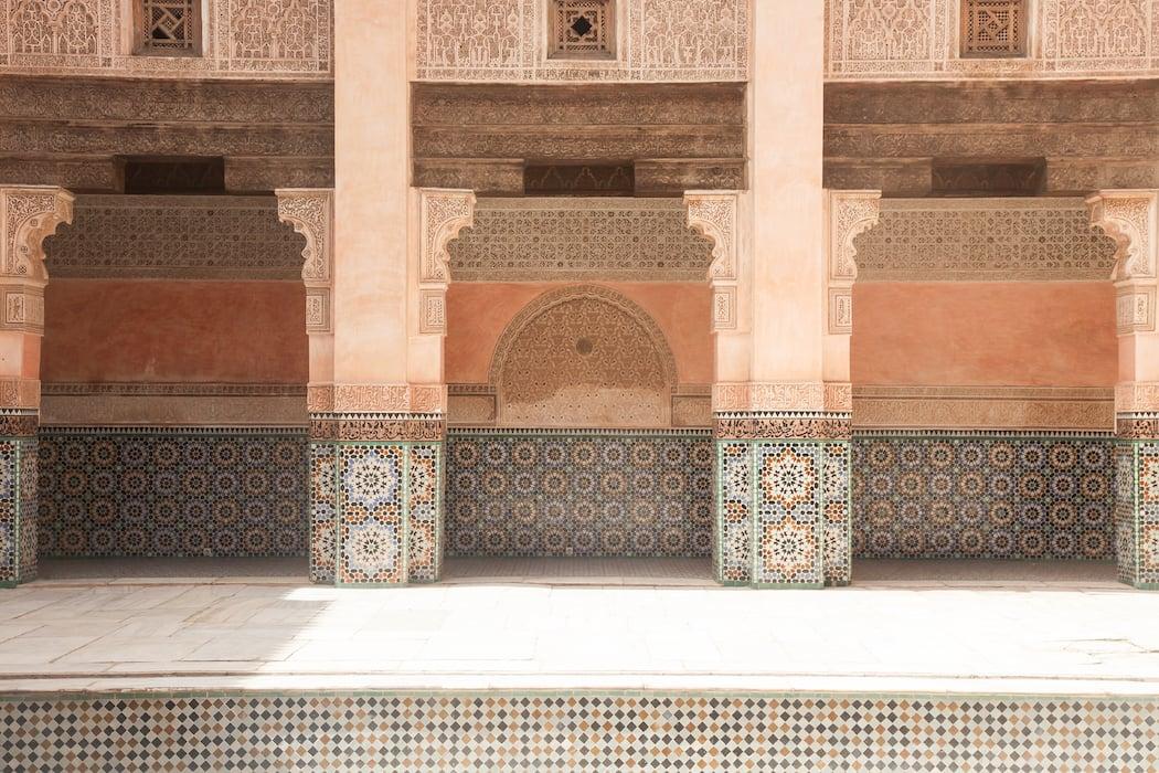 richard-gaston_morocco-11