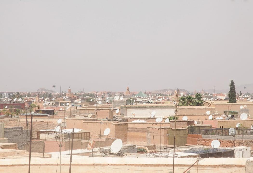 richard-gaston_morocco-12