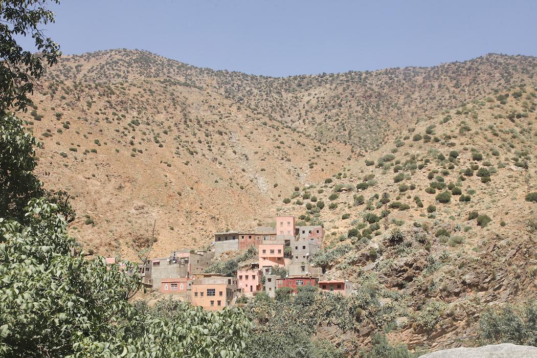 richard-gaston_morocco-14