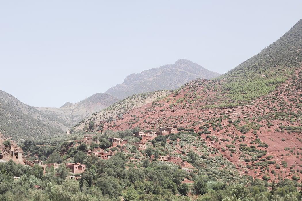 richard-gaston_morocco-15