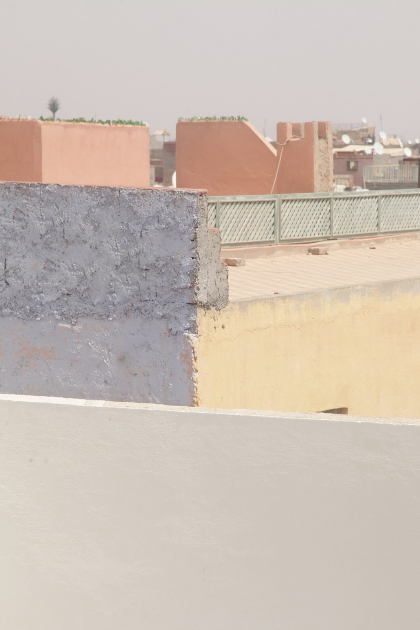 richard-gaston_morocco-20