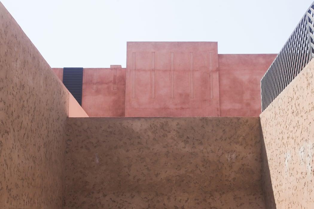 richard-gaston_morocco-4