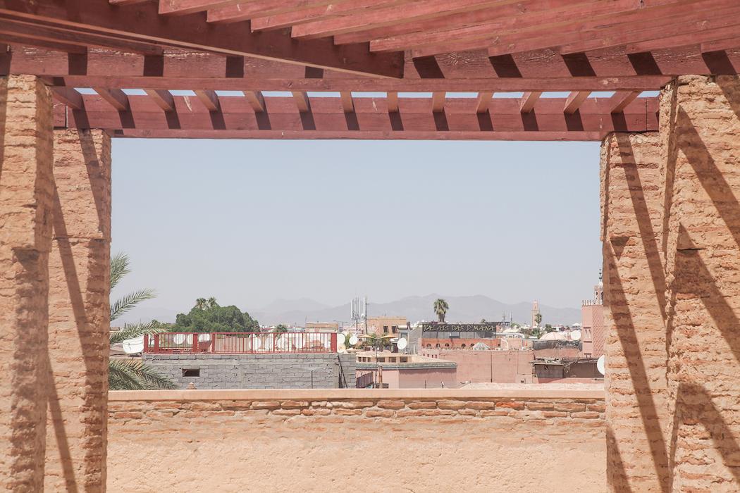richard-gaston_morocco-8