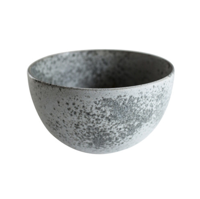 KH Würtz – large deep bowl