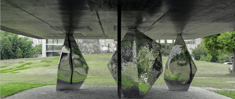 blossom-pavilion_arch_002