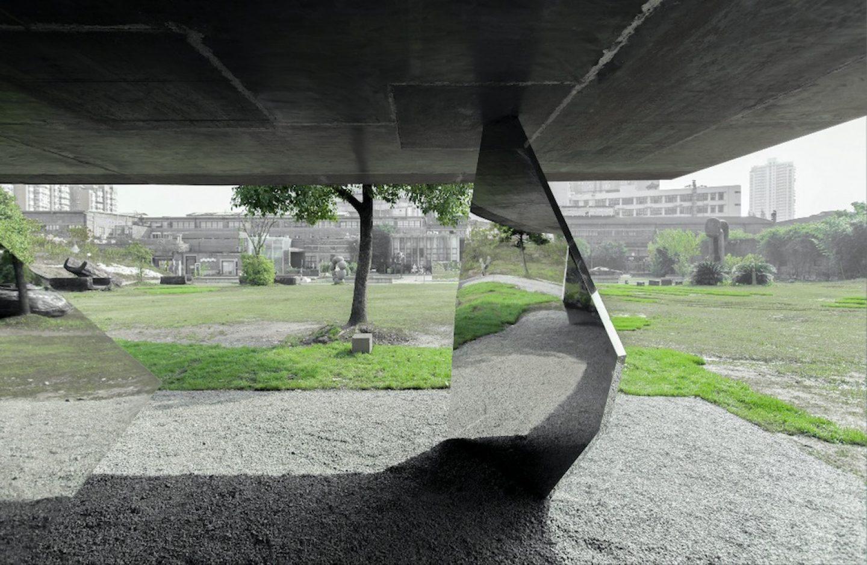 blossom-pavilion_arch_003
