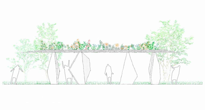 blossom-pavilion_arch_005