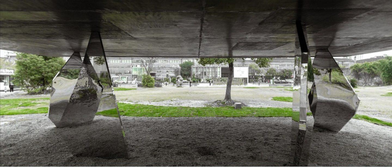 blossom-pavilion_arch_006