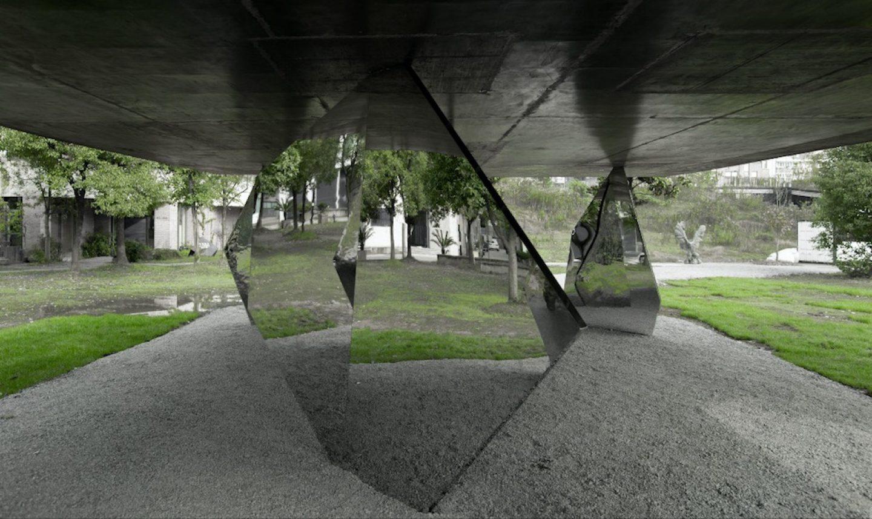 blossom-pavilion_arch_007